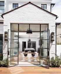 62 Incredible Modern Farmhouse Exterior Color Ideas