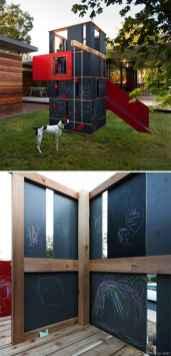 67 Backyard Playground Design Ideas