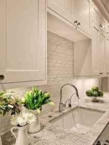 Amazing Farmhouse Kitchen Cabinets Ideas 39