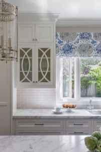 Amazing Farmhouse Kitchen Cabinets Ideas 52