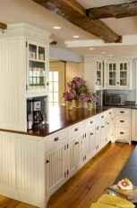 Awesome Farmhouse Kitchen Makeover Ideas19