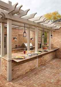 Fabulous Patio Ideas with Pergola 33