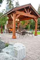 Fabulous Patio Ideas with Pergola 41