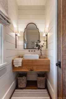 Rustic Farmhouse Home Decor Ideas 07
