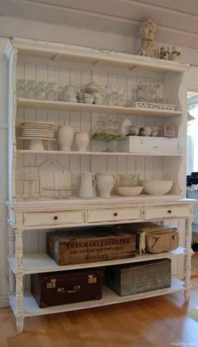 Rustic Farmhouse Home Decor Ideas 14