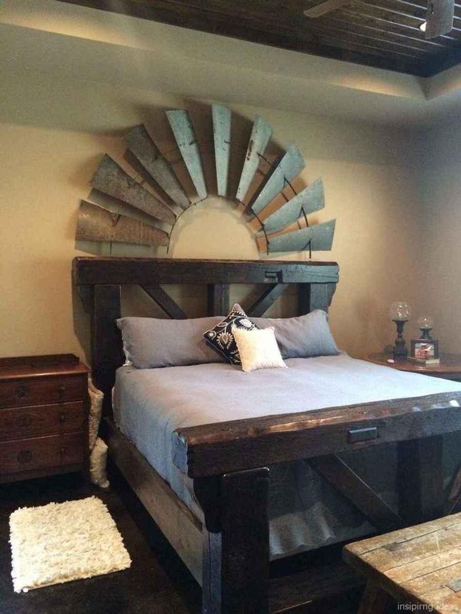 Rustic Farmhouse Home Decor Ideas 39