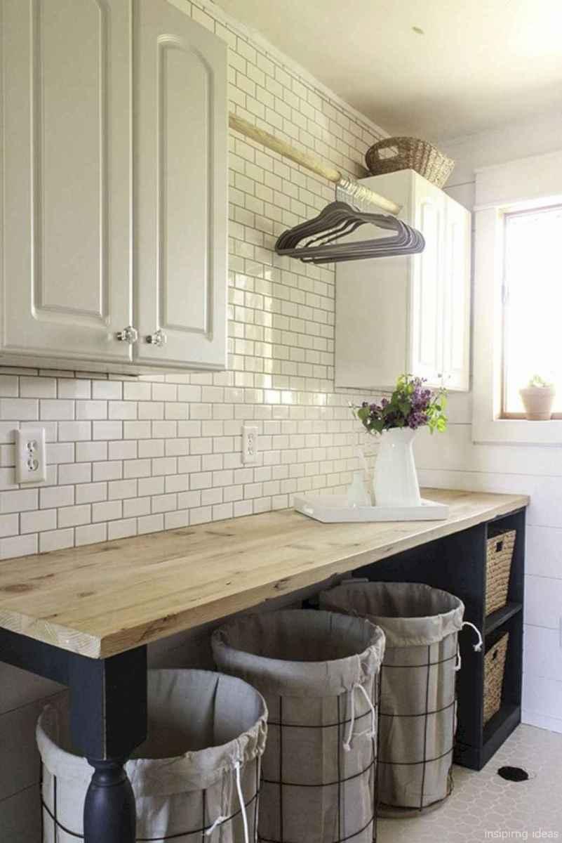 Rustic Farmhouse Home Decor Ideas 51