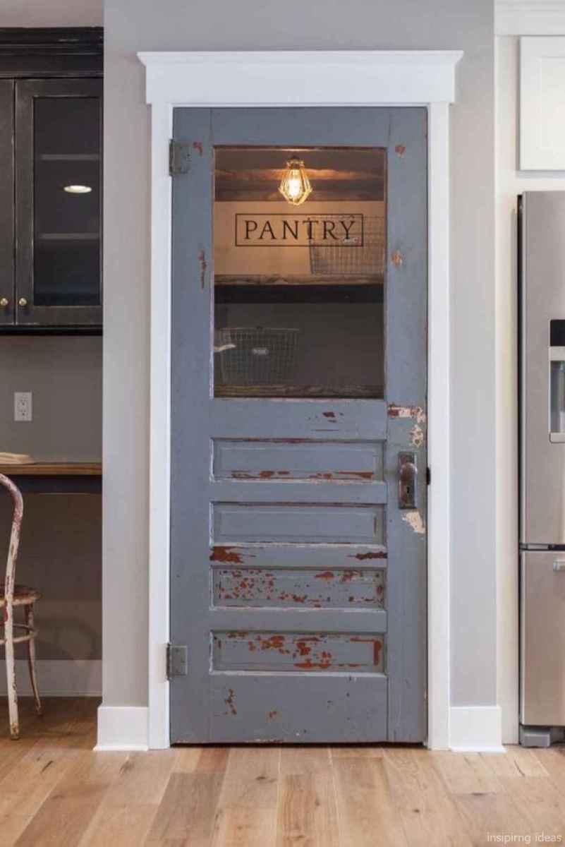 Rustic Farmhouse Home Decor Ideas 75