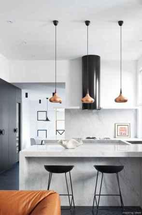 05 Insane Modern Kitchen Remodel Ideas