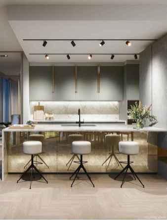 06 Insane Modern Kitchen Remodel Ideas