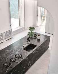 08 Insane Modern Kitchen Remodel Ideas