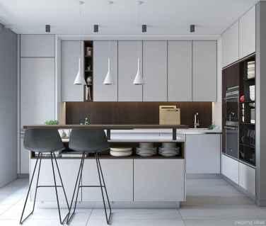09 Insane Modern Kitchen Remodel Ideas