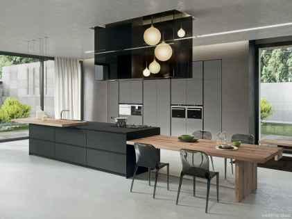 11 Insane Modern Kitchen Remodel Ideas
