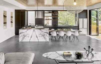 26 Insane Modern Kitchen Remodel Ideas