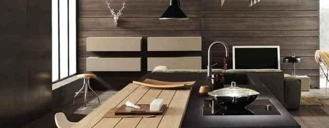 33 Insane Modern Kitchen Remodel Ideas