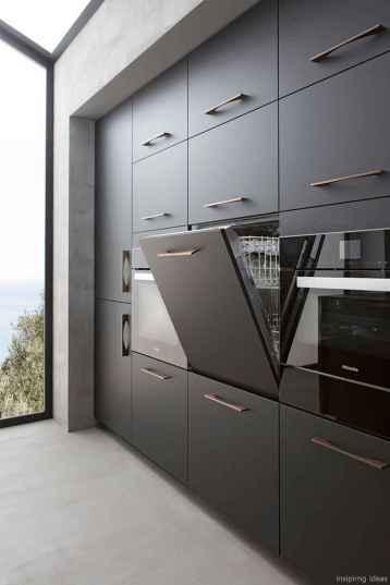 34 Insane Modern Kitchen Remodel Ideas