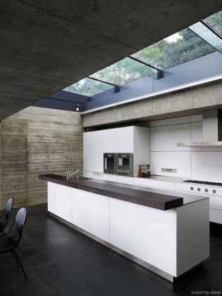 42 Insane Modern Kitchen Remodel Ideas