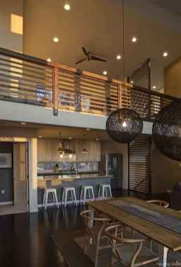 Awesome Modern Open Concept Kitchen Design Ideas 22
