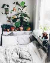 Minimalist Apartment Bedroom Decorating Ideas 88