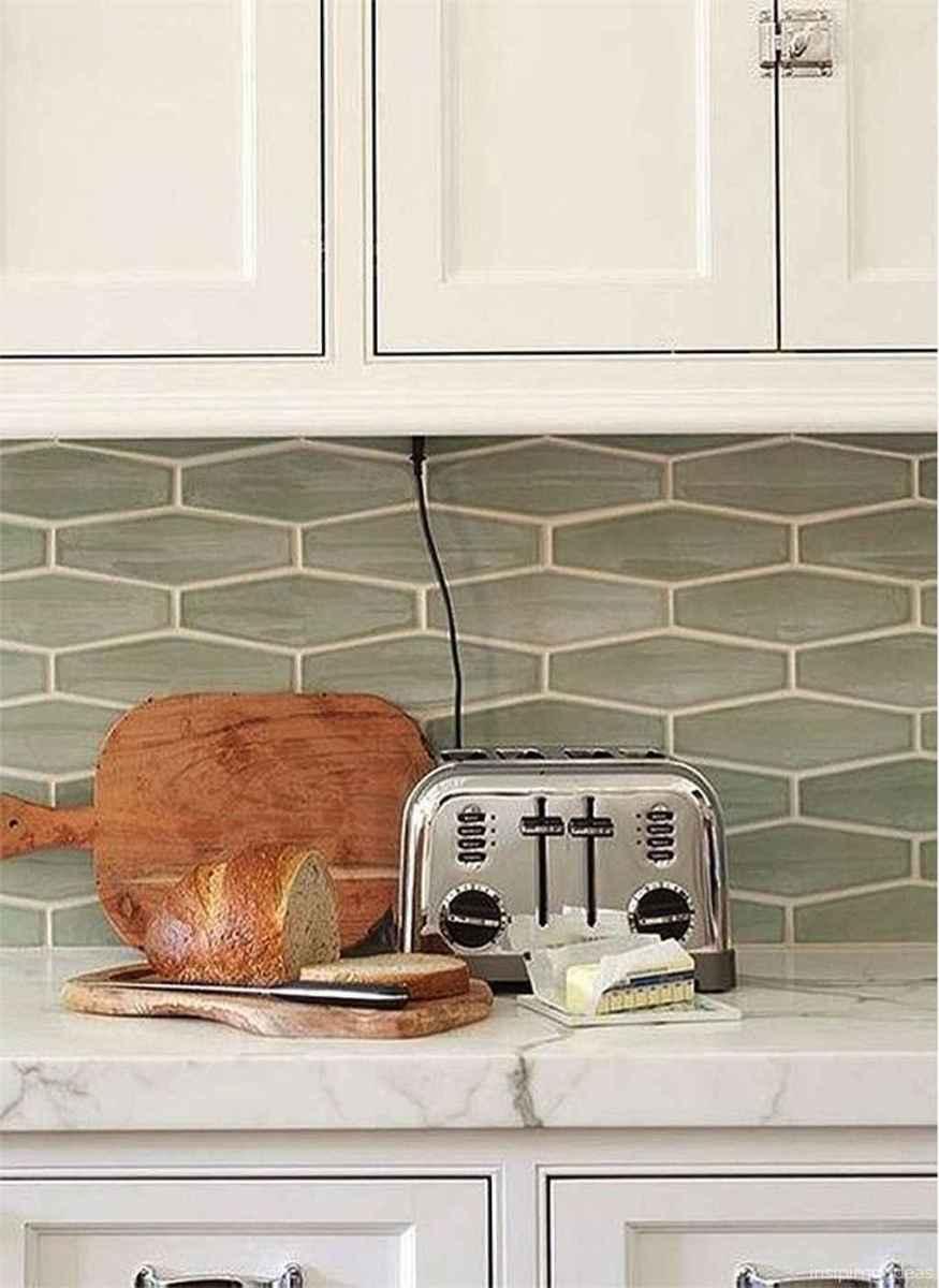 Modern Farmhouse Kitchen Backsplash Design Ideas 02