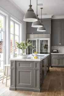Modern Farmhouse Kitchen Backsplash Design Ideas 65