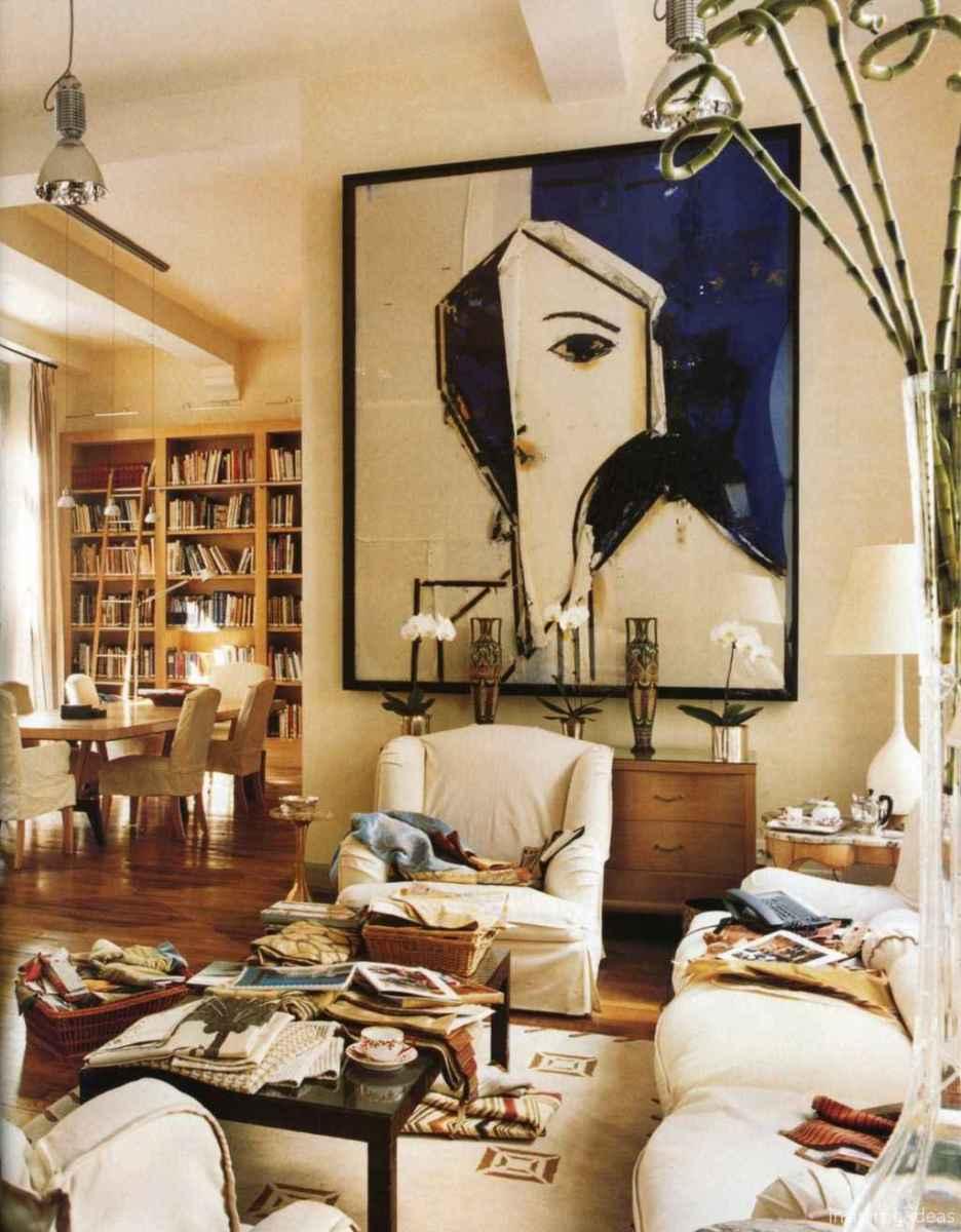 01 Chic Apartment Decorating Ideas