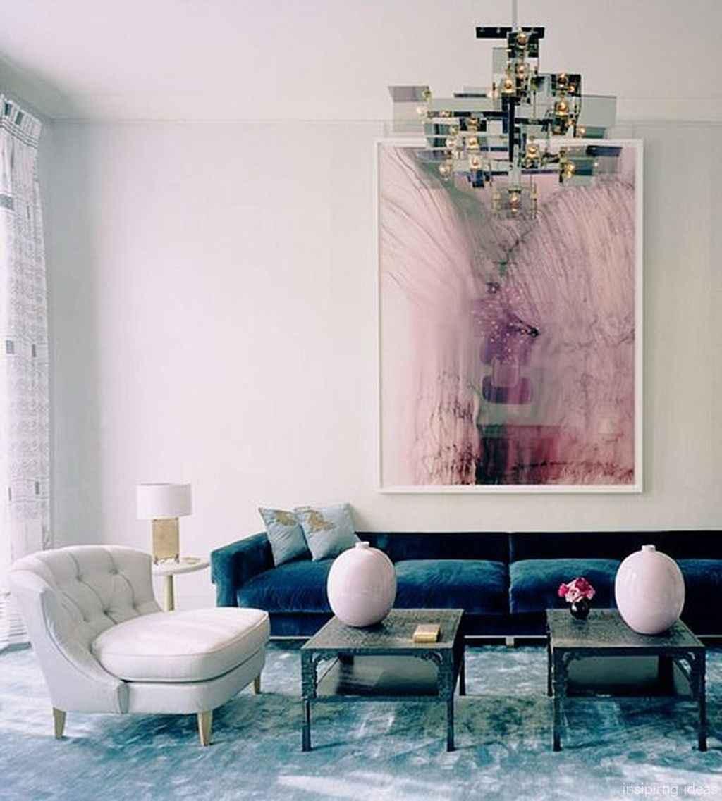 02 Chic Apartment Decorating Ideas