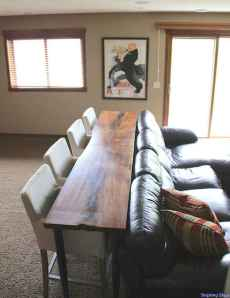 02 Cozy Living Room Decorating Ideas
