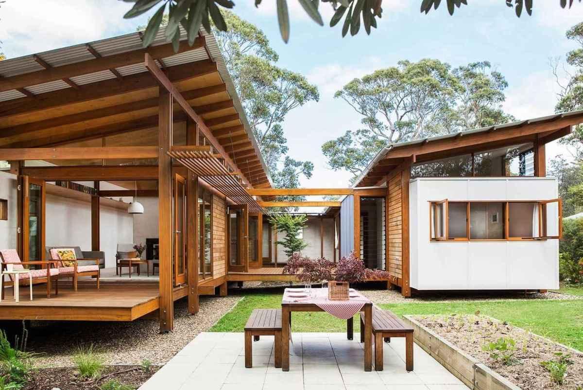 03 Genius Container House Design Ideas