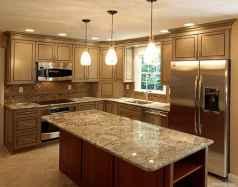 04 Modern Farmhouse Kitchen Remodel Ideas