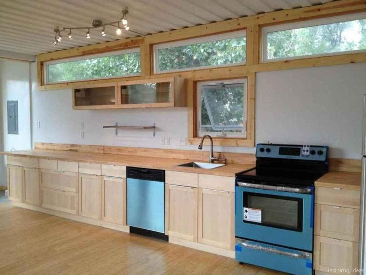 05 Genius Container House Design Ideas
