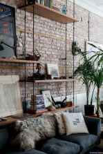 06 Cozy Living Room Decorating Ideas