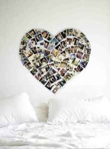 07 Awesome Teen Bedroom Decor and Design Ideas