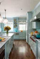 07 Modern Farmhouse Kitchen Remodel Ideas