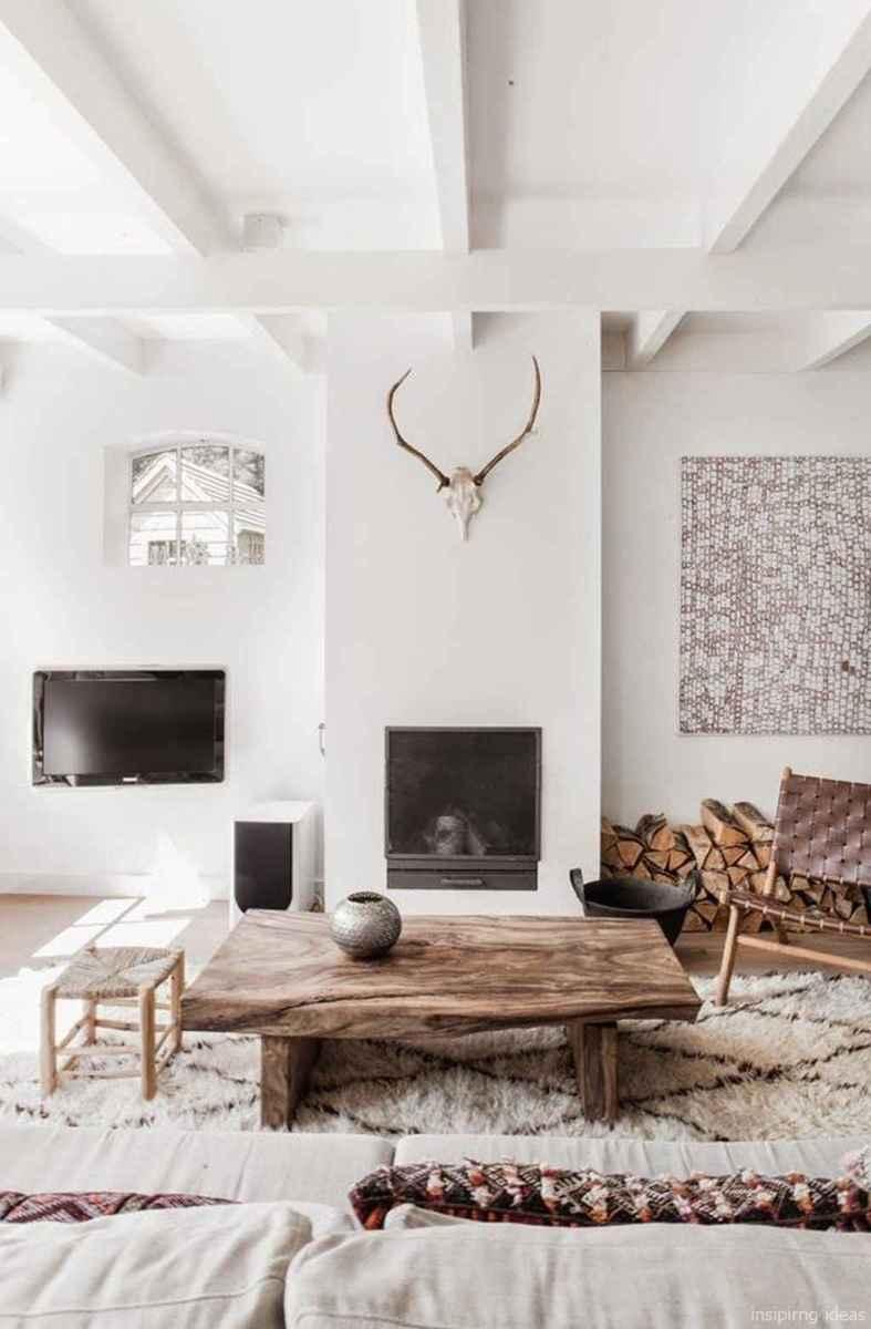09 Chic Apartment Decorating Ideas