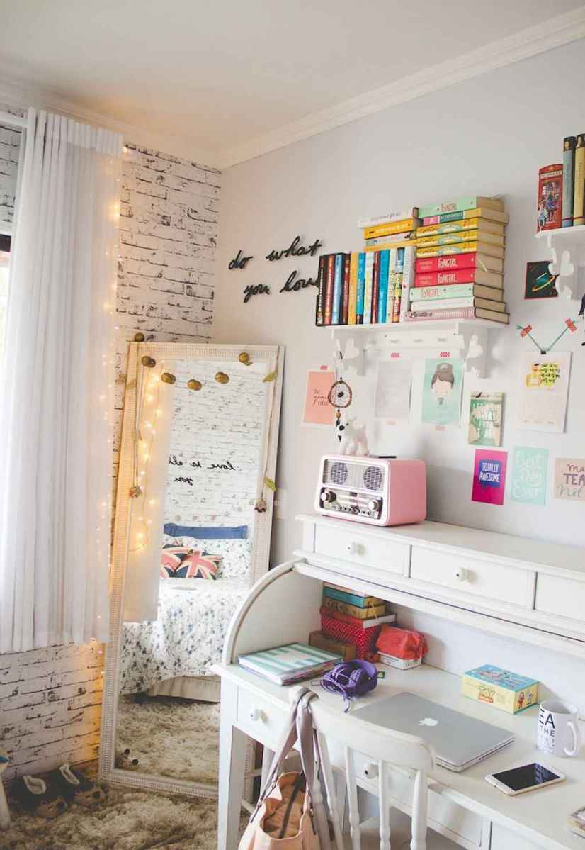 10 Awesome Teen Bedroom Decor and Design Ideas