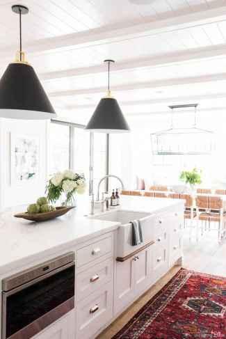 10 Modern Farmhouse Kitchen Remodel Ideas