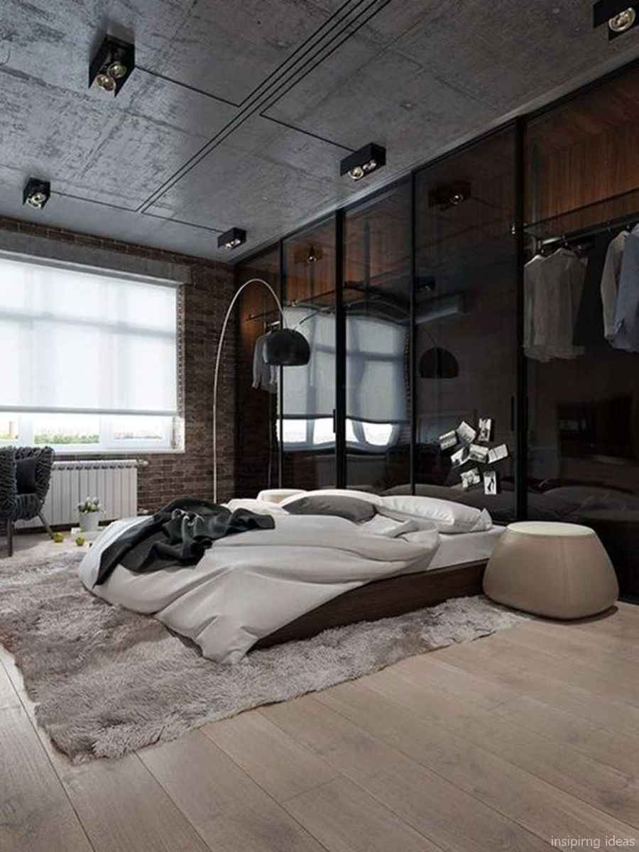 11 Simple Bedroom Design Ideas for Small Space