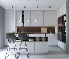 12 Fabulous Modern Kitchen Island Ideas
