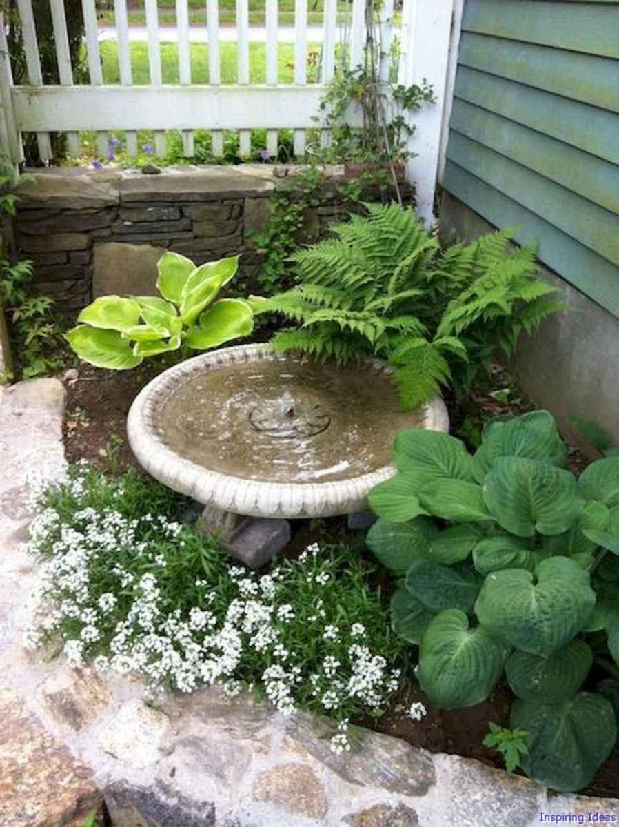 12 Inspiring Garden Landscaping Design Ideas