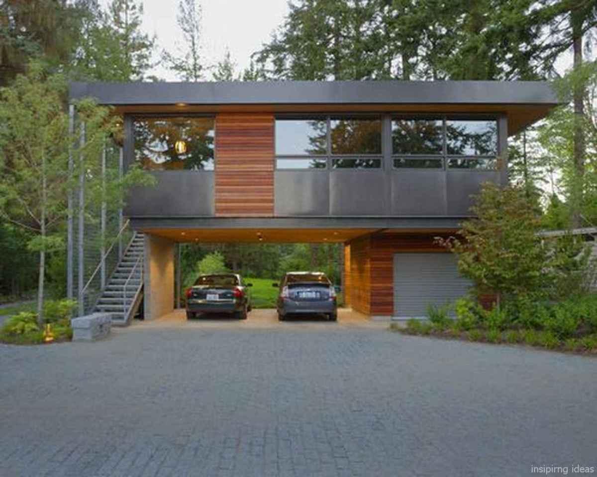 14 Genius Container House Design Ideas