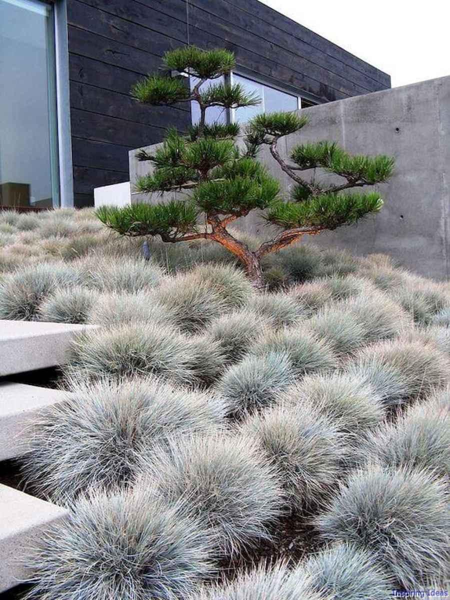 14 Inspiring Garden Landscaping Design Ideas