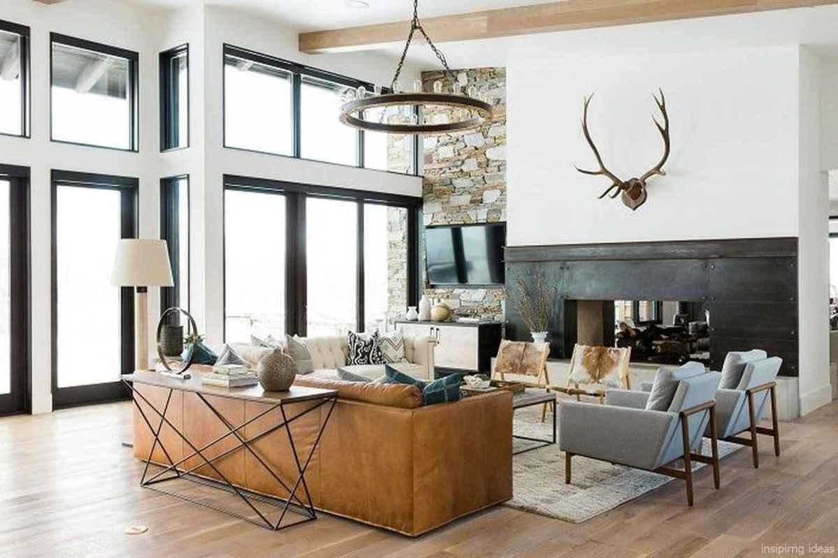 14 Modern Living Room Color Schemes Decor Ideas