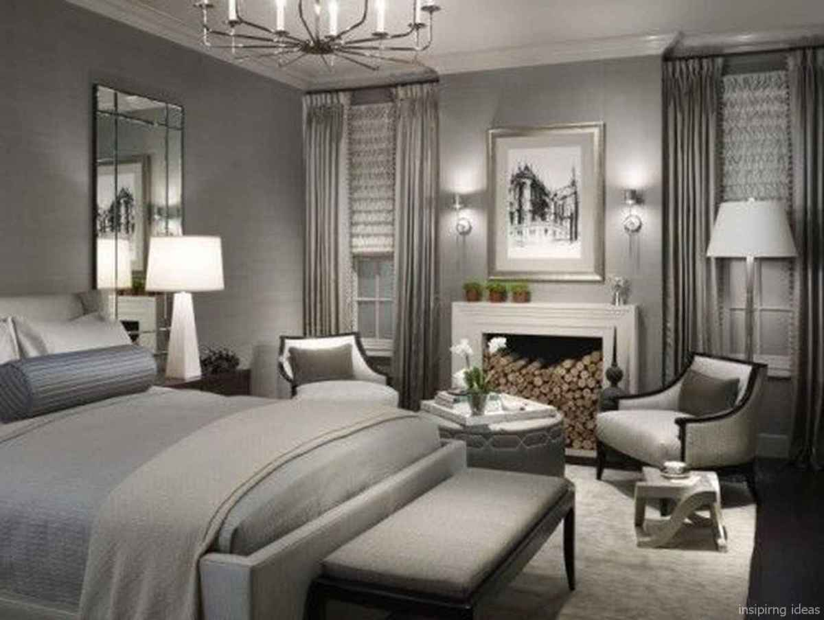 15 Simple Bedroom Design Ideas for Small Space