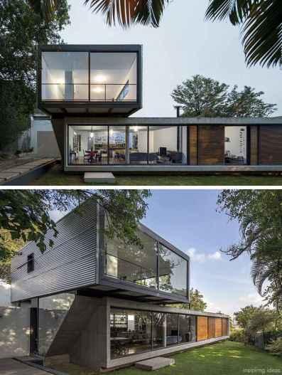 16 Genius Container House Design Ideas