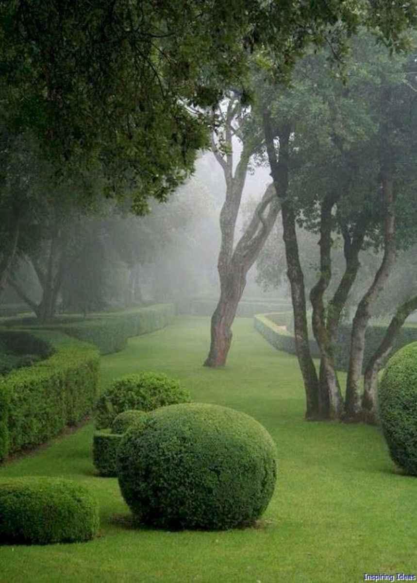 16 Inspiring Garden Landscaping Design Ideas
