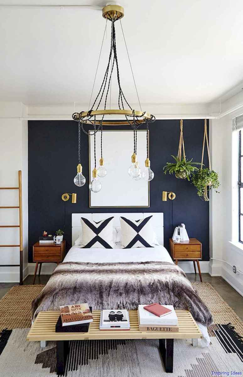 18 Beautiful Bedroom Decorating Ideas