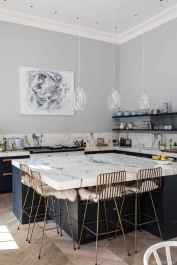 18 Fabulous Modern Kitchen Island Ideas