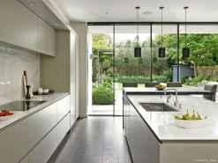 18 Small Modern Kitchen Design Ideas