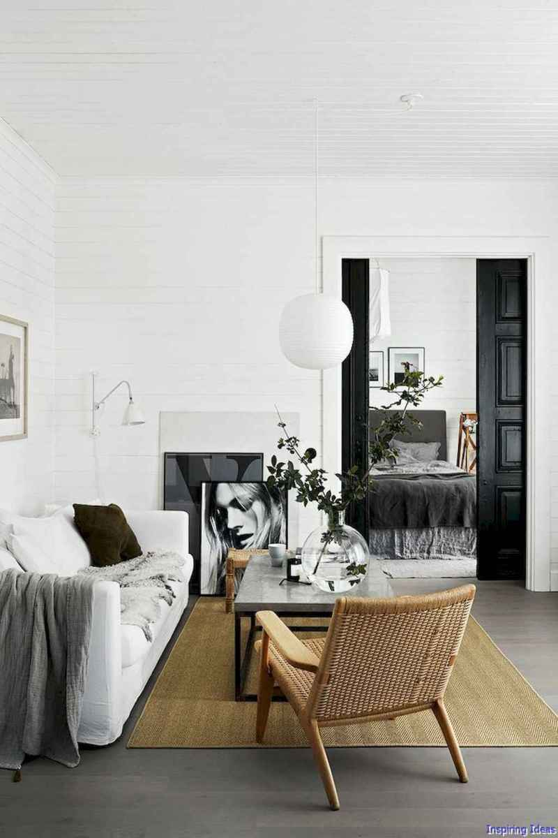 19 Cozy Living Room Decorating Ideas